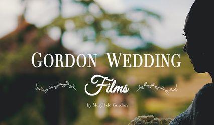 Gordon Wedding Films