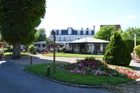 Château des Îles
