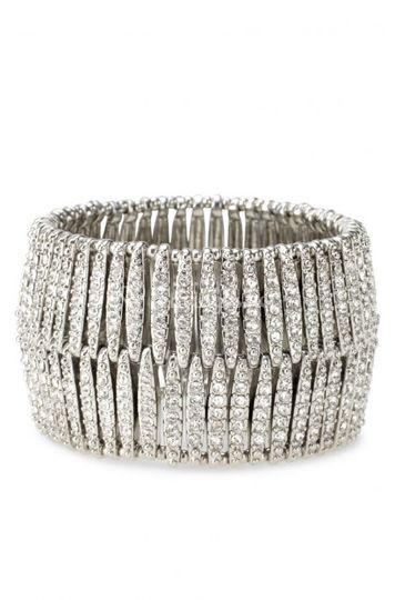 Bracelet ainsley