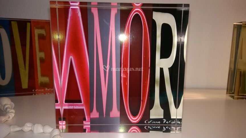 Amor n°02