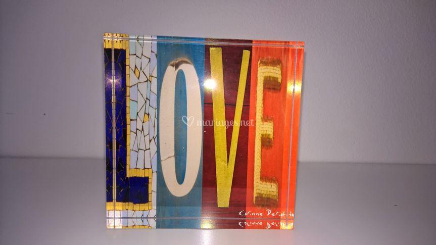 Love n°02