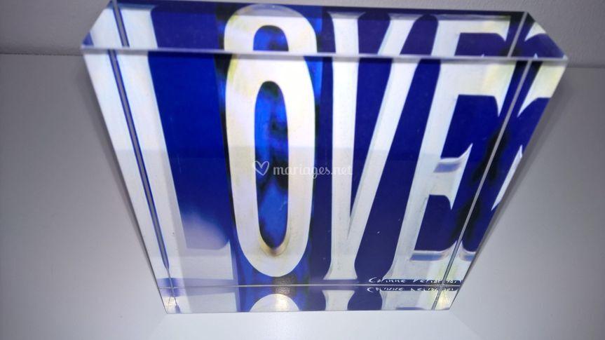 Love n°06