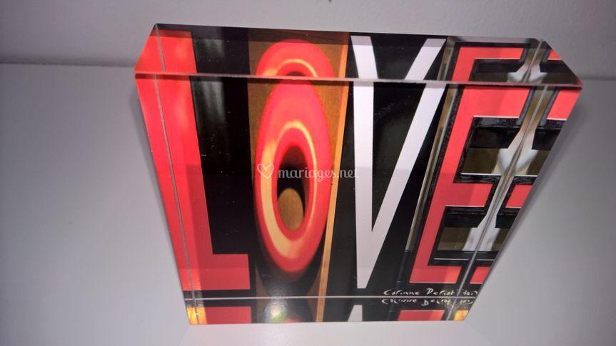 Love n°13