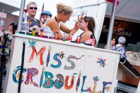 Miss'Gribouille