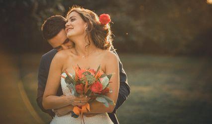 Alicia Wedding Planner 1