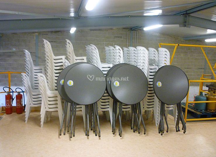 catalane de location de vaisselle. Black Bedroom Furniture Sets. Home Design Ideas