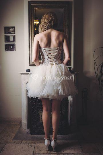 YN dress 1