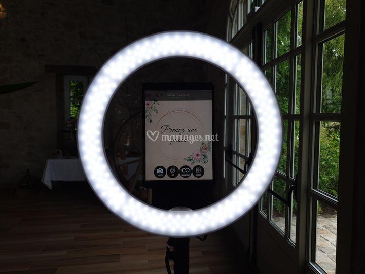 Photobooth - Selfiebooth