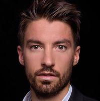 Maxime Zamora
