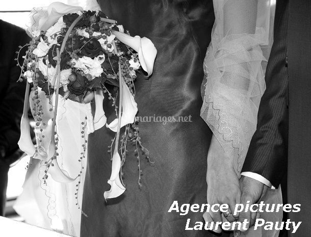 Agence Pictures