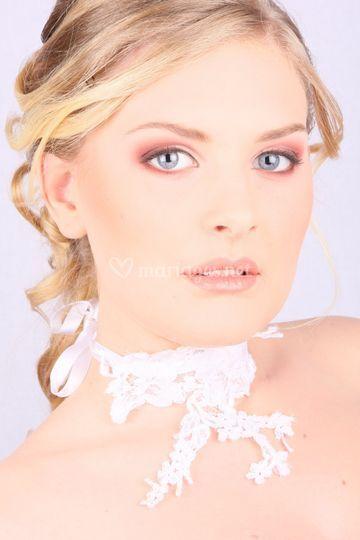 Maquillage Camaïeu