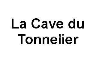La Cave du Tonnelier Logo