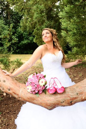 Mariage divers