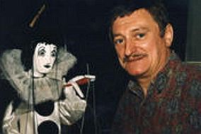 Marionnettes -  Expo