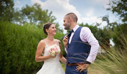 Audrey Wedding Planner