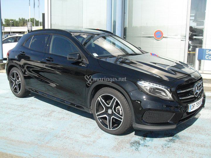 Mercedes benz rent hamecher agen for Mercedes benz for rent