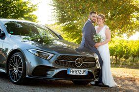 Mercedes-Benz Rent Hamecher-Agen