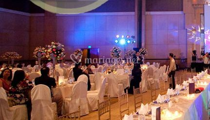 dautres couples ont galement consult - L Alhambra Salle De Mariage