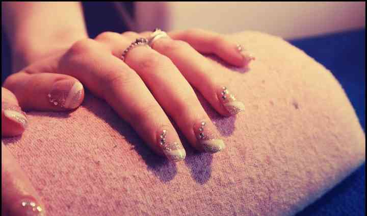 M Your Nails