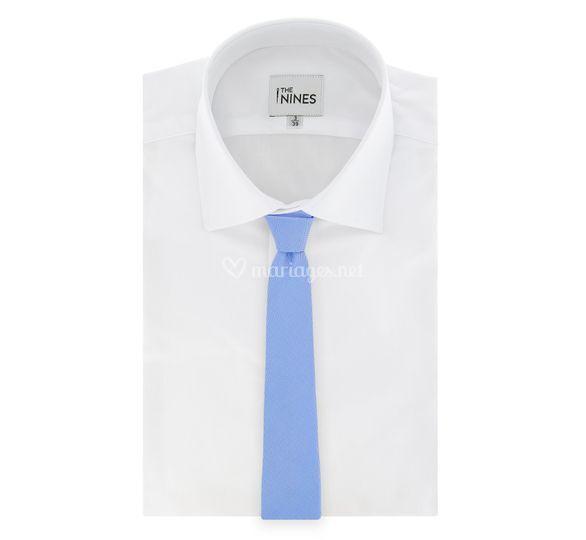 La Maison De La Cravate