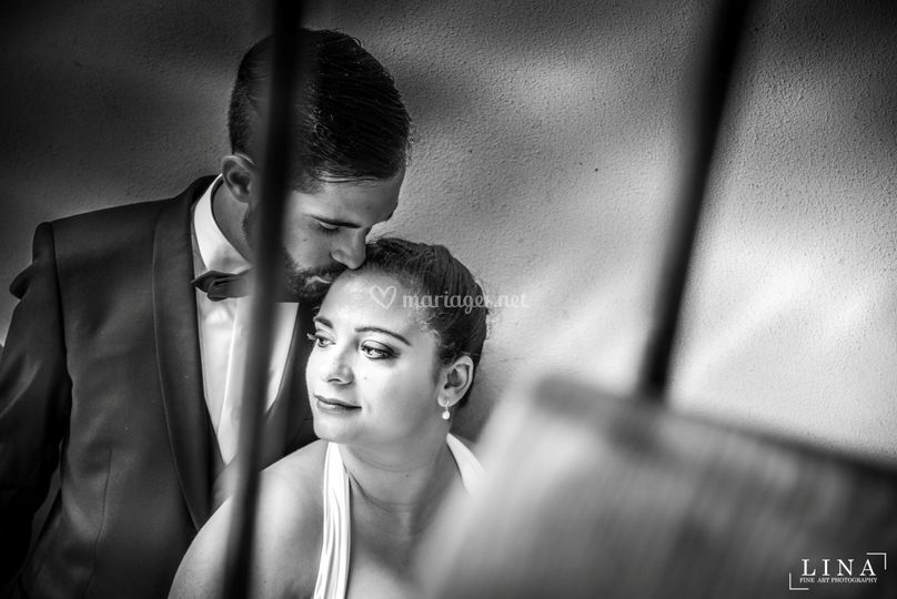 LoveMariage session