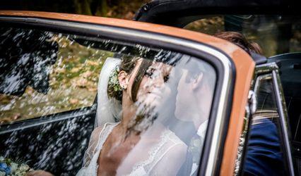 Linaphotography - Une touche féminine 1