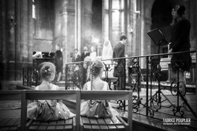 Fabrice Pouplier Photographe