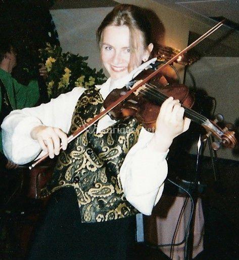 Elzbieta Gladys