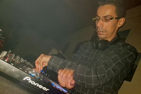 DJ Ayad