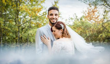 So'Wedding Photographie