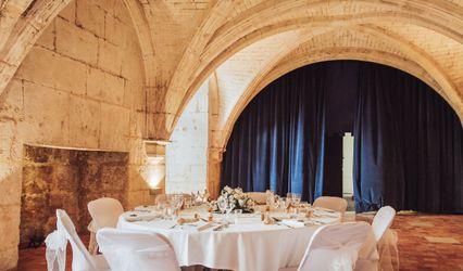 Château Royal de Cognac 2