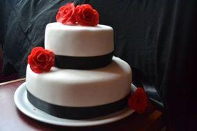 Sab Cake's