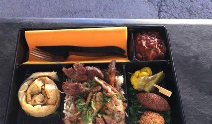 Aida Gastronomie