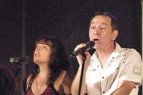 Groupe Baccara