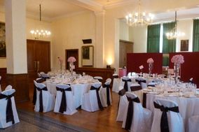 PG Wedding & Events