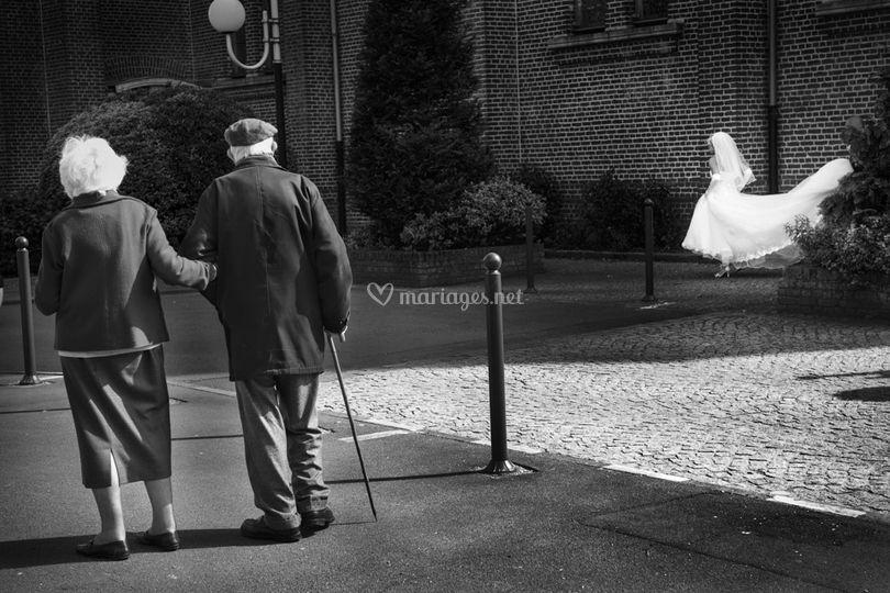 © Samuel Rossie Photographe