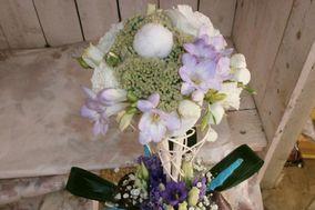 Floralonde