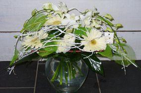 Fleurs de Gesvres