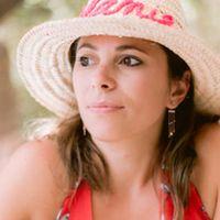 Mélanie Belmonte