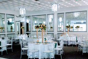 Receptions & Design