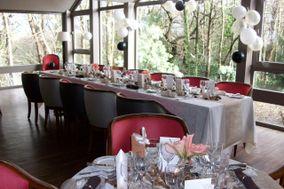 Best Western Auray Le Loch*** & Restaurant La Sterne