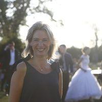 Christelle Lefevre