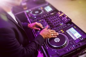 Private DJ