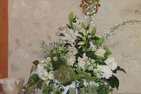 Par Fleurs et Par Vaulx