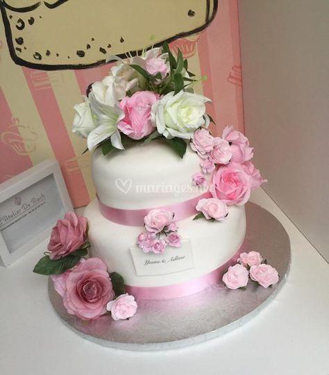 Cake Design nord