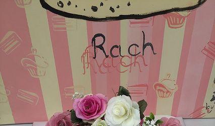 L'Atelier De Rach