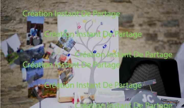 Réalisation IDP