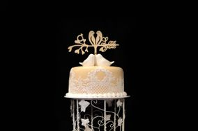 Mon Beau Gâteau