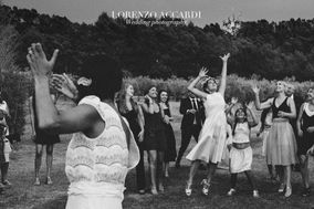 Photographe Avignon - Lorenzo Accardi