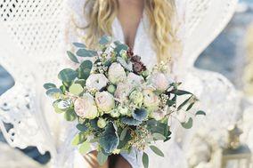 Les Demoiselles  - Wedding Planner
